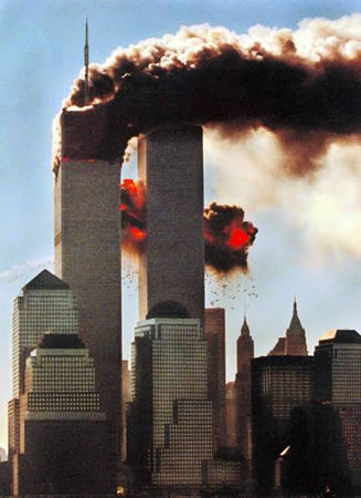 http://www.post911wtc.com/gallery3/var/resizes/911wtc/september-11-world-trade-center.jpg?m=1295158055